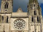 cathédrale Chartres, Eure-et-Loir (28)