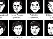 tournoi candidats 2016 Moscou