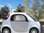 responsabilité véhicules autonomes