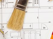 Quel artisan pour rénover appartement