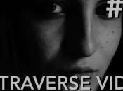 """Traverse Vidéo, """"L'atypique trouble"""" 19èmes rencontres l'art expérimental Toulouse"""