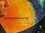 Exposition Expressionnisme quantique Igor Bertrand Aurignac