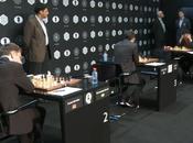 tournoi candidats 2016 Moscou Live