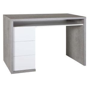planche d inspiration une chambre d ado comme un studio paperblog. Black Bedroom Furniture Sets. Home Design Ideas