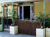 Picholine, pizzéria-restaurant Soyons, Ardèche