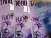 référendum Suisse pour interdire banques création monétaire