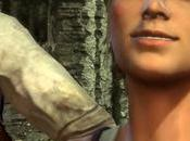 [NEWS] Making Uncharted thief's Grandir avec Nathan Drake