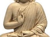 Perdre poids grâce mudras (yoga mains)