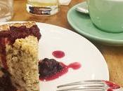 découverte food moment Cafetiers