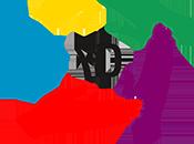 Événements mois francophonie Mars 2016