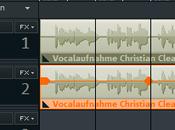 Optimisez voix avec exciter vocal