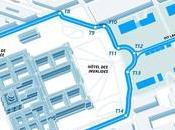 Formule-E débarque Paris avril