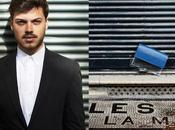 Hugo Matha, Collection printemps-été 2016 présentée lors dernière Paris Fashion Week