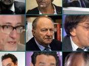 sont vrais vecteurs d'antisémitisme France