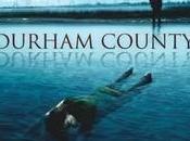 Durham County pilote