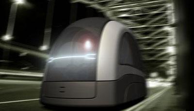 smarttravel le futur des transports en commun d couvrir. Black Bedroom Furniture Sets. Home Design Ideas