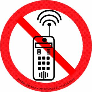 http://media.paperblog.fr/i/80/805800/telephone-portable-attention-danger-L-1.jpeg