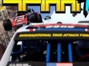 [Trackmania Turbo] :Trailer lancement
