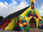 Eglise Youssoufia Miguel