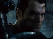 [Critique] Batman Superman
