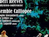 Mozart étoiles Festival musique Toulon