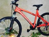 S'équiper pour faire vélo famille