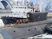 Renouvellement flotte sous-marine australienne compétition est-elle biaisée