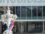 Championnats Monde snooker