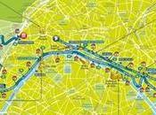 Marathon Paris, étape vers l'Ironman Nouvelle-Zélande