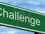 Défi challenge minceur d'Avril