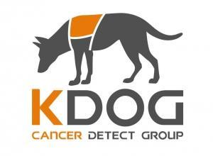CANCER: KDOG, le projet de détection précoce par odorologie canine – Recherche