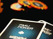 JAQKPOT, poker rapide intense