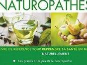 Secrets naturopathes