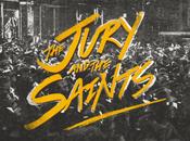 Jury Saints
