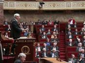 POLITIQUE SOCIÉTÉ Pédophilie L'Assemblée vote signalement l'administration