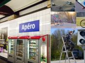 Poissons d'avril 2016 Vuoden parhaat aprillipilat