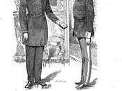 mort Louis Bavière, tragédie anonyme 1892