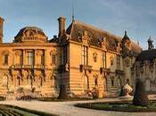 Tourisme dans Hauts-de-France qu'y voir, faire temps d'un week-end voyage?