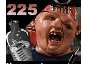 L'apéro Captain #225 résultat trimestriel boite outils Jacques Martel