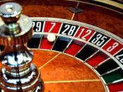 Casinos ligne idées reçues réalité