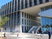Université Capitale Santé