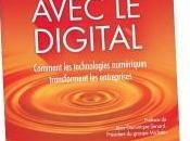 L'ADN Maîtres digital Extrait l'édition française livre Gagner avec