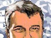 Guerres économiques propagandes questions Christian Harbulot
