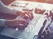 Faire connaître mieux votre blog