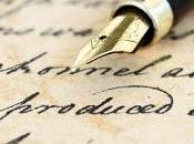 """belle réponse tribune dont suis cosignataire: """"Message frères sœurs orthodoxes signé déclaration concernant anniversaire pseudo-synode Lviv 1946"""