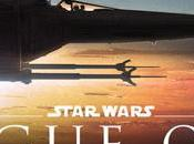 Star Wars Rogue dévoile