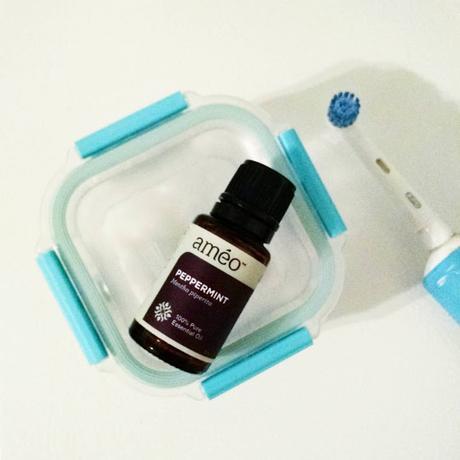 comment faire sa p te dents maison avec les huiles essentielles am o voir. Black Bedroom Furniture Sets. Home Design Ideas