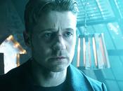 critiques Gotham Saison Episode Into Woods.