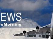 pouvoir technologie Cloud offre nouvelle expérience l'Aéroport