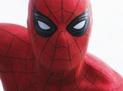 MOVIE Spider-Man reboot Marvel obtient titre officiel